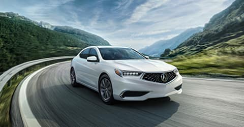 Acura Rdx Lease Deals >> Acura of Avon | New, Used Acura Dealer and Service Center | Canton CT