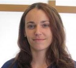Danielle Lauzier