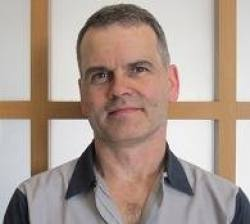 Mark Piotrowicz