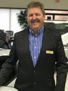 Jim Weingart