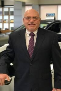 Mario Daniele