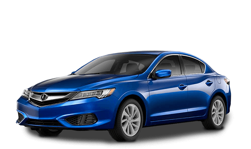 Acura ILX Info Acura Of Avon - Acura ilx accessories