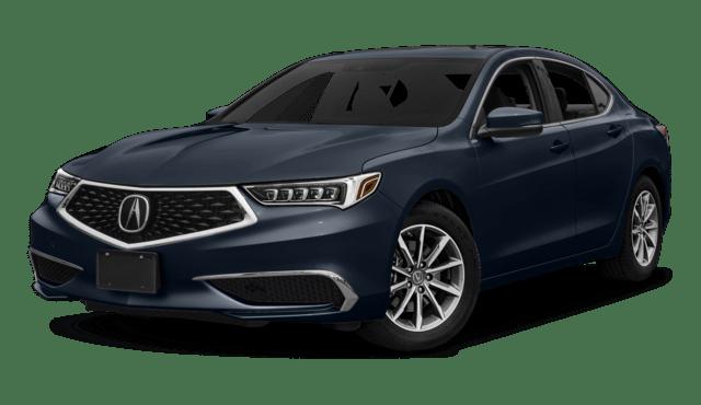 2018 Acura TLX 31918 copy