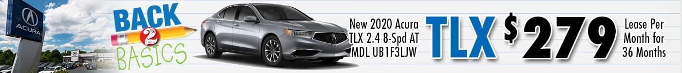 AA Sept 20 TLX INV