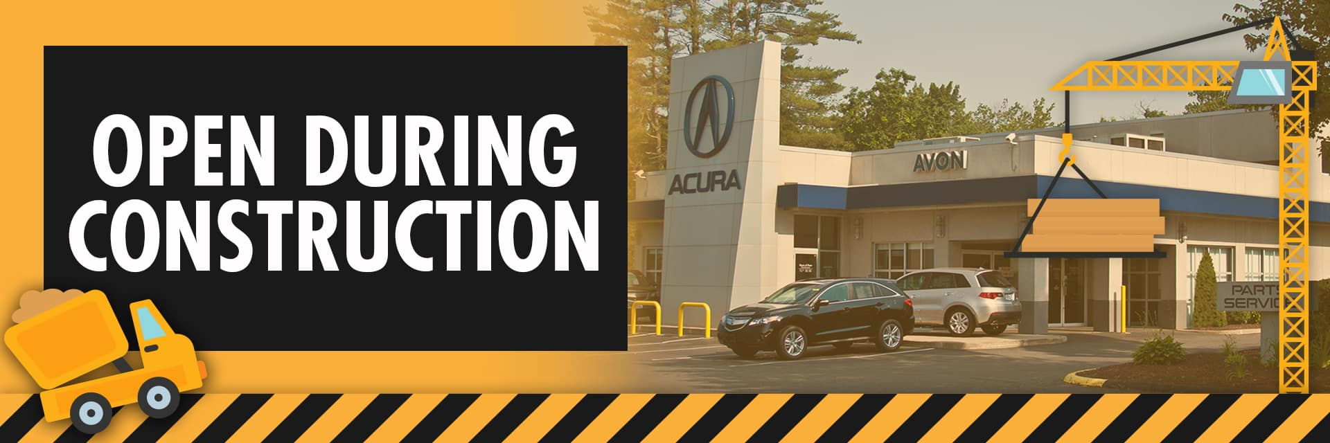 1920x640-Acura-Open-During-Construction-October-2019-Construction_unique