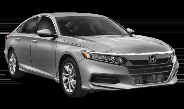 2020 Honda Accord comparison thumbnail