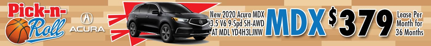 AA-MDX-March-2021 INV