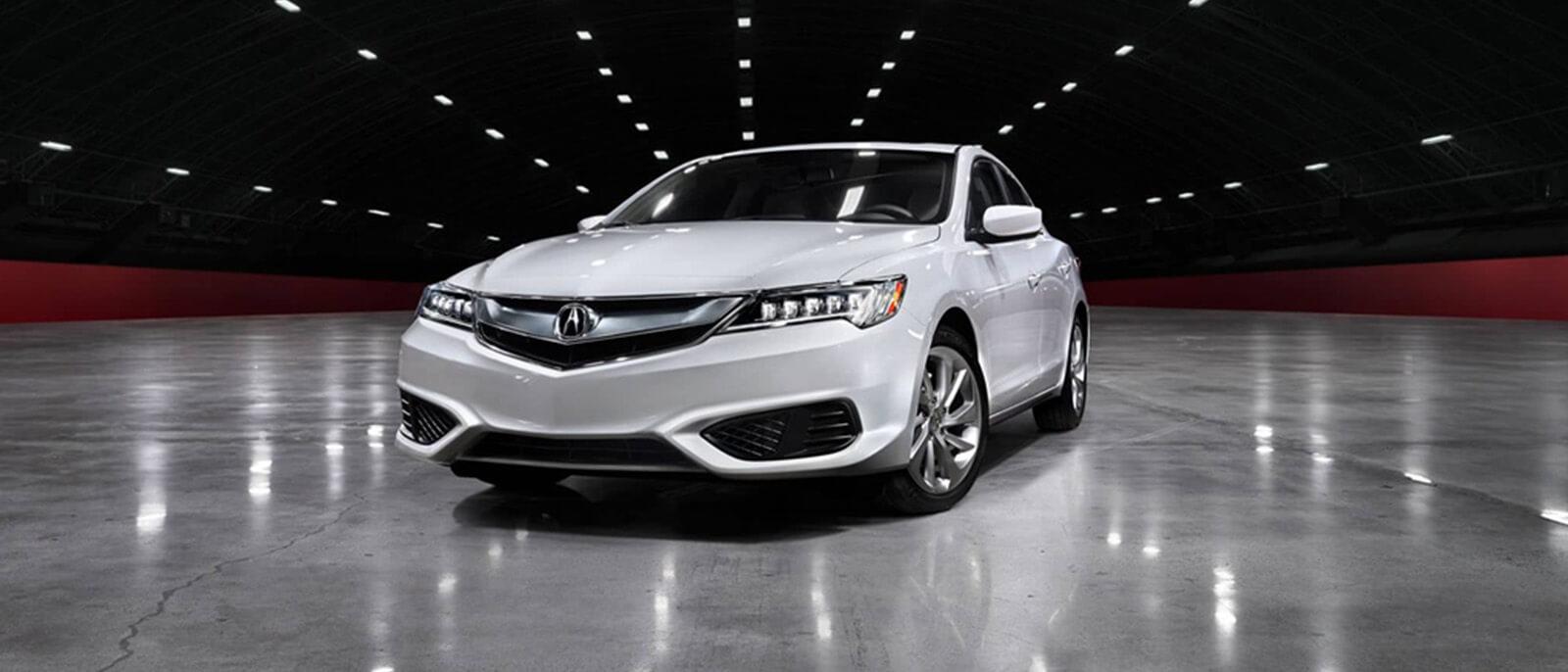 2017-Acura-ILX-slide3