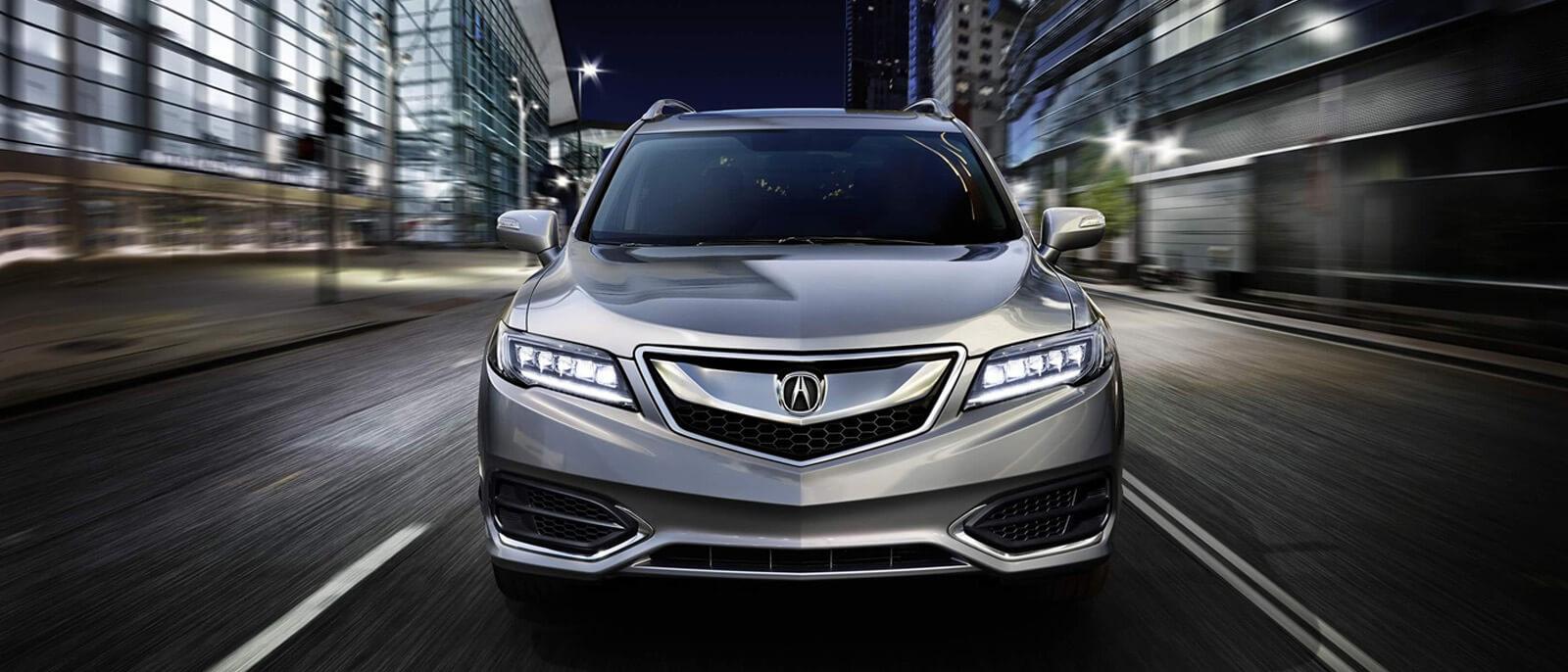 2017-Acura-RDX-slide1
