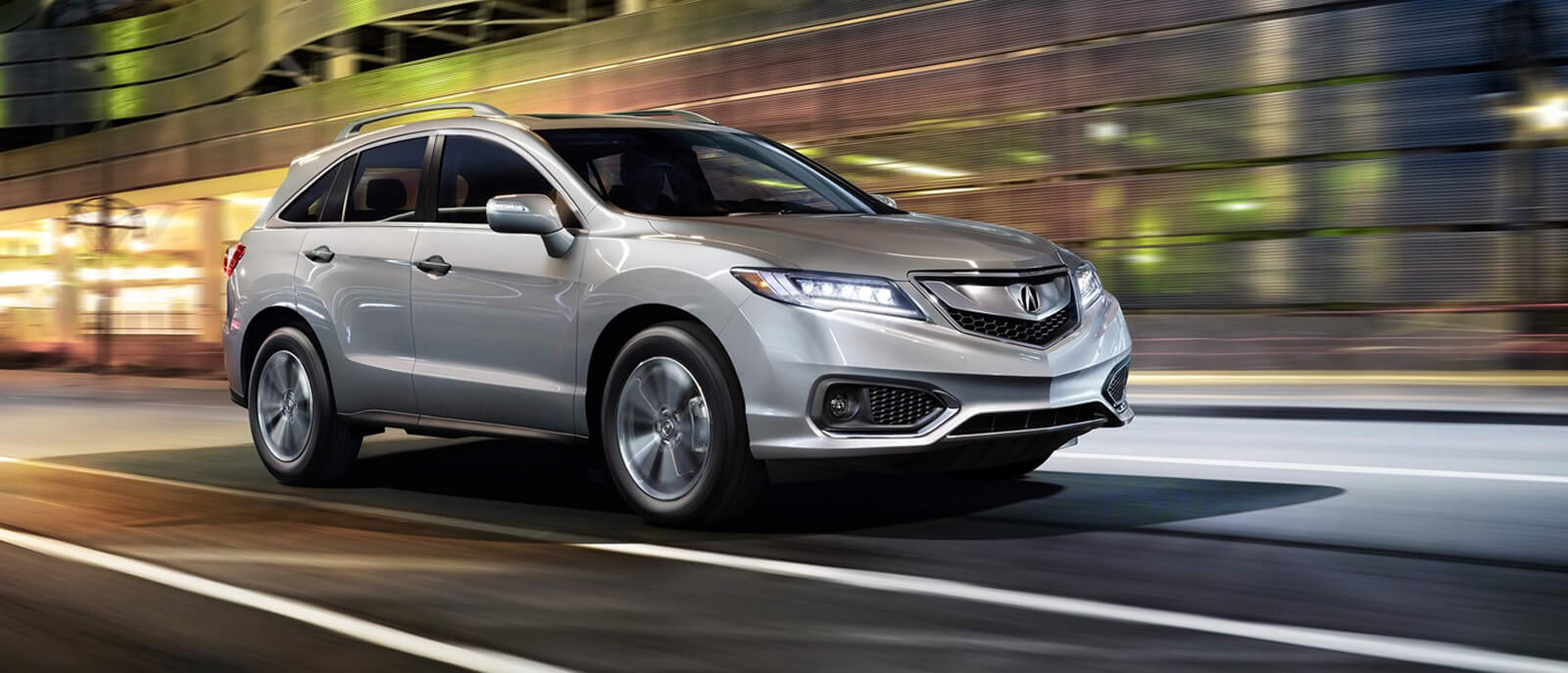 photo acura cdx specifically new article hans was credit small a china designed the chance greimel for ar in suv
