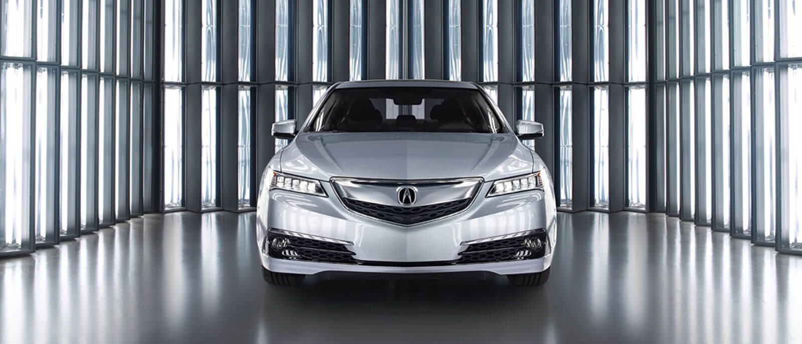 2017-Acura-TLX-Slide1