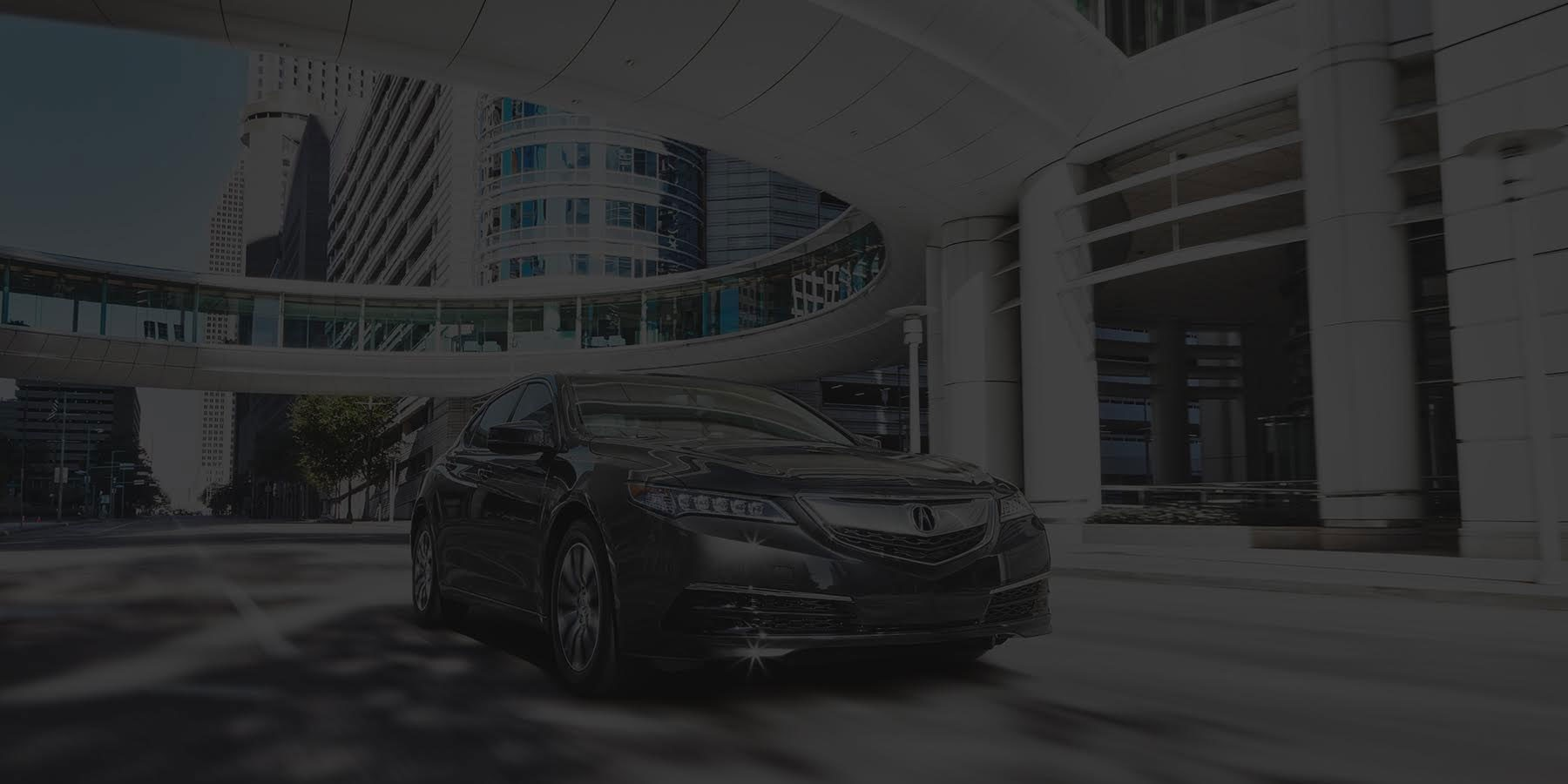 review price with awesome redesign cars connection wallpaper image parts lovely acura for and dealer dealership fresh