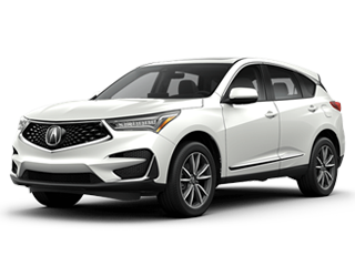 _0023_2019RDX-Acura-of-Chattanooga