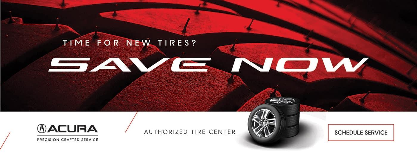 Acura Tire Center Buy Tires Near Limerick PA Acura Of Limerick - Acura tires