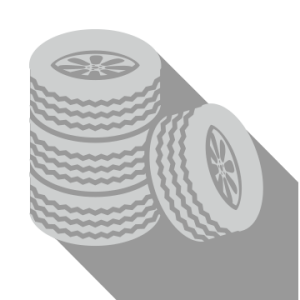 Tire Stack