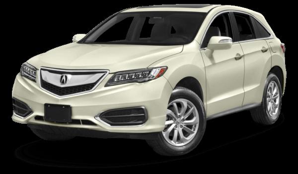 Worksheet. 2017 Acura RDX vs 2017 Lexus RX 350