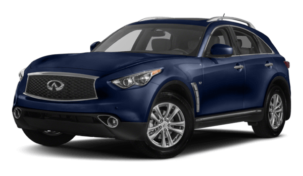 2017 acura rdx vs 2017 infiniti qx70 acura of milford. Black Bedroom Furniture Sets. Home Design Ideas