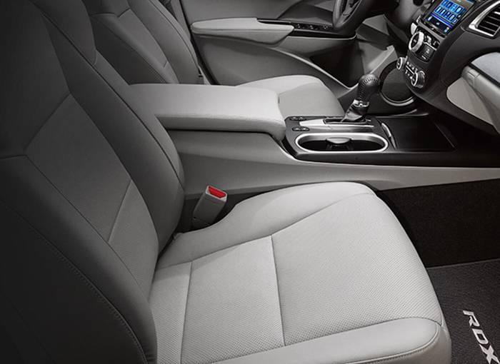 2017 Acura RDX Comfort