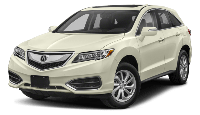 2018 acura rdx vs 2018 bmw x3. Black Bedroom Furniture Sets. Home Design Ideas