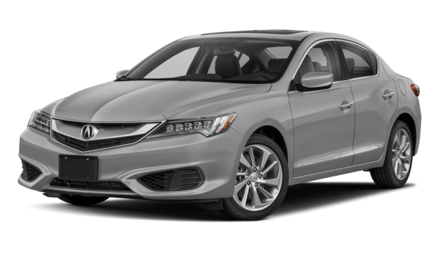 2018 Acura ILX 41818 copy