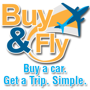 buy fly png home pages