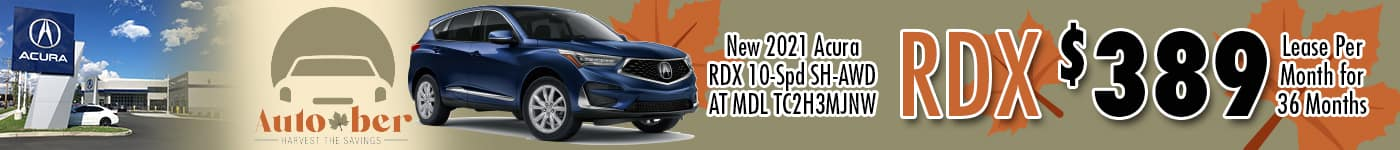 AM-RDX-October-2020