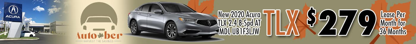 AM-TLX-October-2020