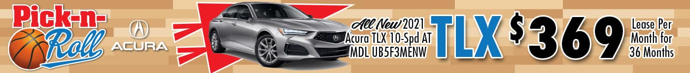 AA-TLX-March-2021 INV