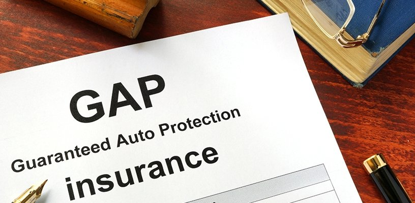 Is Gap Insurance Worth It Garber Acura Of Rochester - Acura insurance
