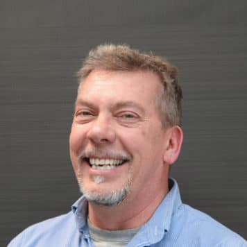 Mark Kling