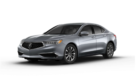 $299 per month lease 2019 Acura TLX 9 Speed