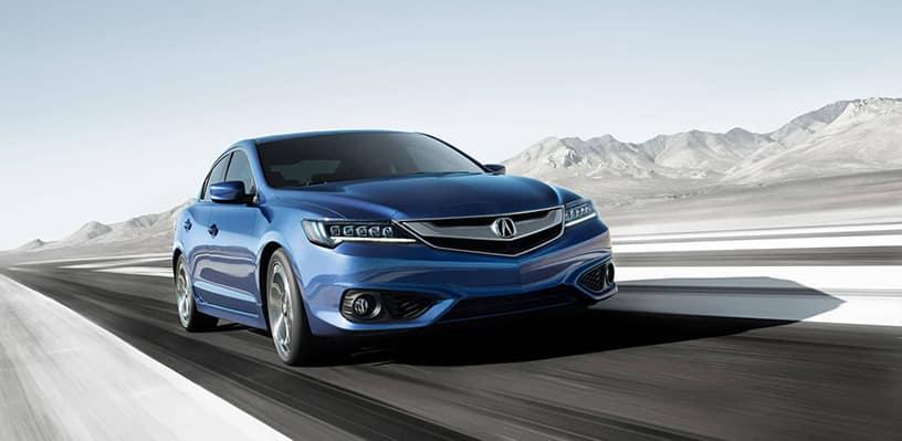 2021 Acura Ilx Redesign - Car Wallpaper