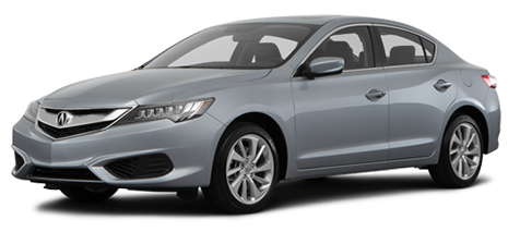 New Acura ILX For Sale in Rochester, NY