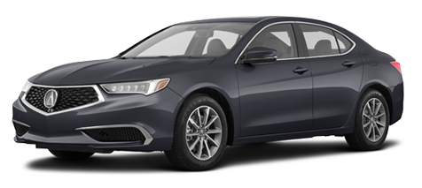 New Acura TLX For Sale in Rochester, NY