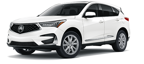 New Acura RDX For Sale In Rochester Acura Of Rochester - Acura rdx for sale