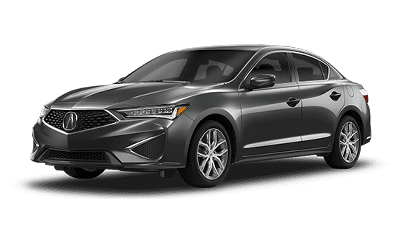 0.9% APR Financing on 2019 Acura ILX