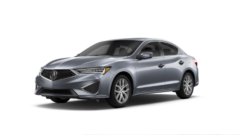 $239 per month lease 2020 Acura ILX Lease