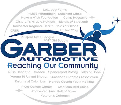 Garber_ROC_Community_Logo-2.png