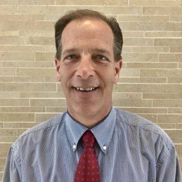 Mike Screptock