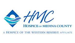 Hospice of Medina County
