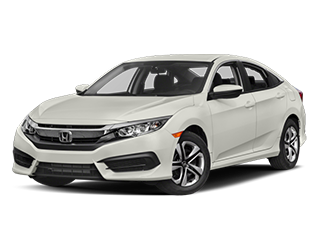 Honda Dealer West Los Angeles >> Airport Marina Honda Los Angeles Honda Dealership New Used Cars