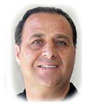 Bijan Rezapour