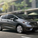 2015-silver-honda-fit-side3