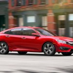 2016-Honda-Civic-Driving