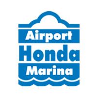 Airport Marina Honda