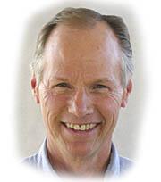 Lars Gjerde