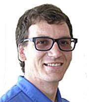 Nick Kringen