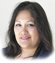 Lisa Brito