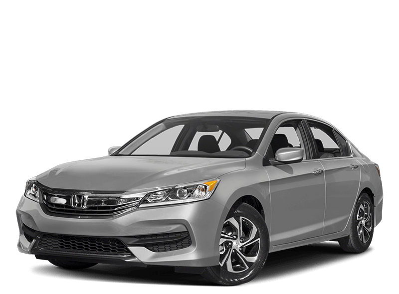 Honda Accord Sedan >> 2017 Honda Accord Sedan Airport Marina Honda