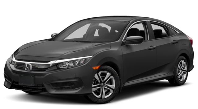 2013 Honda Civic Maintenance Schedule Autos Post